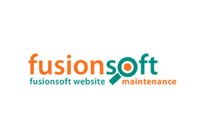 Magento Website Maintenance Support - Magento Services UK